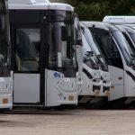 В Севастополе объявили конкурс на перевозки по 9 маршрутам общественного транспорта