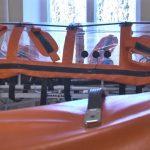 В Севастополе за сутки коронавирусом заболели 90 человек, четверо умерли