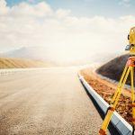 Вызов геодезиста для разметки участка