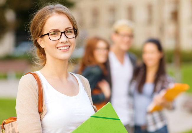 Обучение и система образования в Канаде