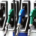 Качество бензина в Украине резко упало