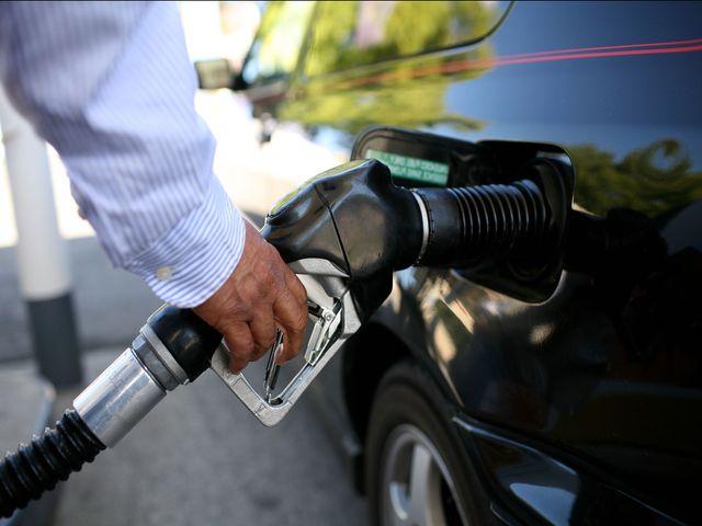 Некачественное топливо - головная боль автовладельцу