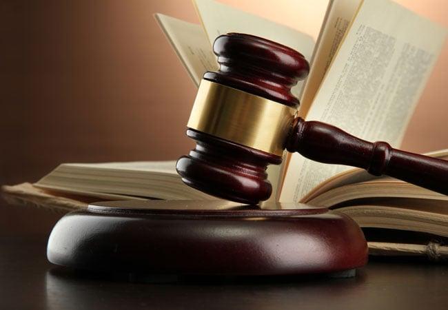 Услуги по деловому предложению. Юридические услуги