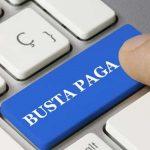 Услуги рекламы в интернете
