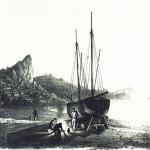 Отзывы поэтов и писателей о Крыме