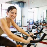 Как быть всегда в форме? Где купить велотренажер для дома?