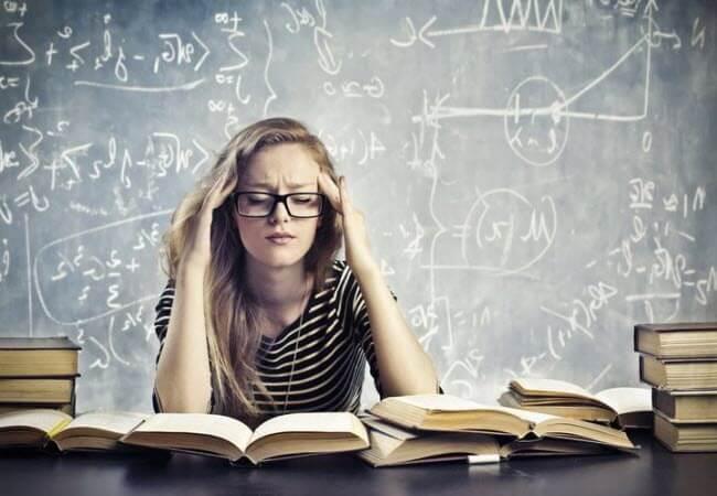 Илюха-решает: решебники по математике и русскому языку