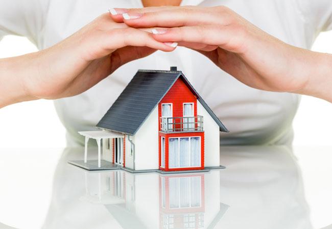 Как перевести из жилого в нежилое имущество?