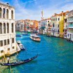 Какая виза нужна в Италию: процесс оформления