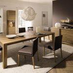 Мягкая мебель — качество, превосходящее цену