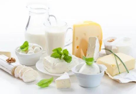 Домашние фермерские продукты