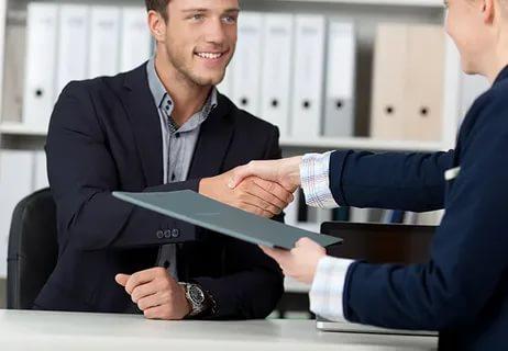 Покупка готового бизнеса или дело с нуля