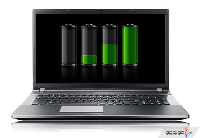 Как выбрать аккумуляторы для ноутбука?