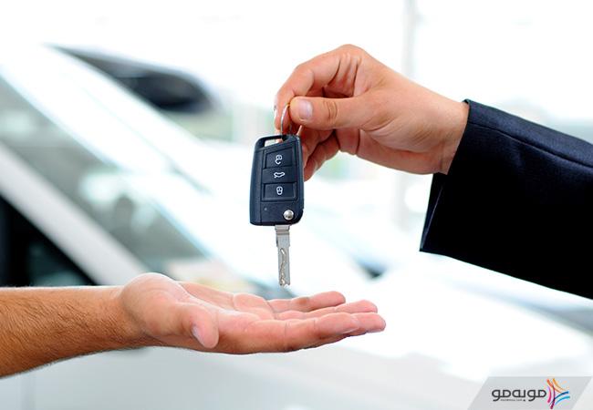 Какие преимущества проката автомобиля в Харькове?