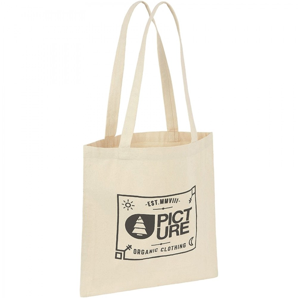 Як обрати сумки з лого у Києві