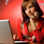 Услуги по поиску людей в Интернете