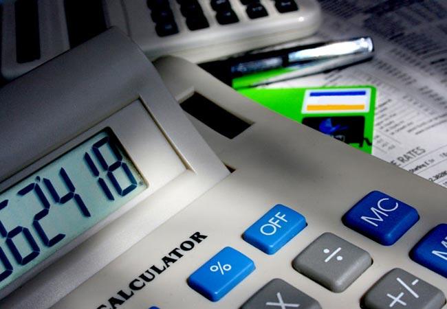 Насколько выгодно передать бухгалтерию на аутсорсинг?