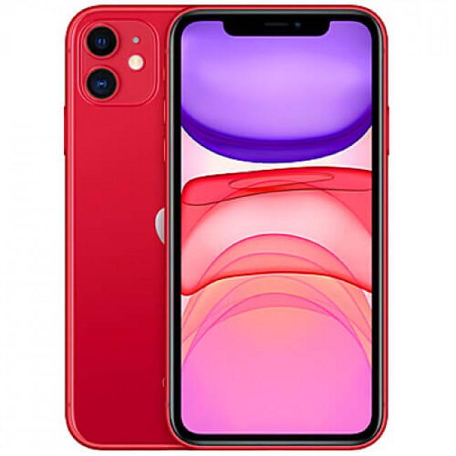 7 интересных особенностей iPhone 11