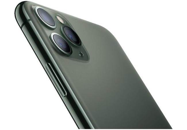 Покупка современных телефонов. Apple iPhone 11 по самой низкой цене в Казахстане!