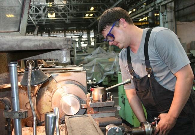 Выбор промышленных насосов. Продажа и поставка промышленного оборудования и комплектующих по России