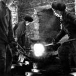 Катакомбы Севастополя — от древности до наших дней