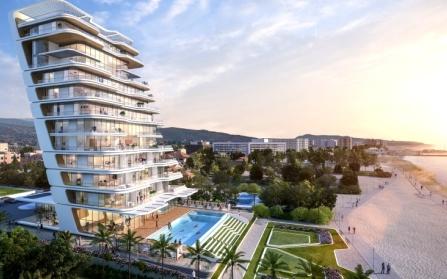 Покупка недвижимости на Кипре: нюансы и цены