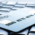 Кредит онлайн на карту без отказа и проверок в Украине