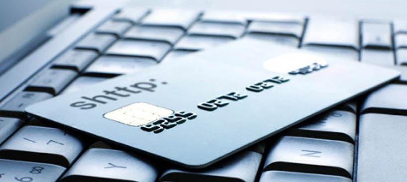 Онлайн кредит от МФО — что это? Кредит онлайн 24/7 на карту — легко и просто