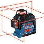 Лазерный нивелир для мастера. Для чего нужен этот прибор?