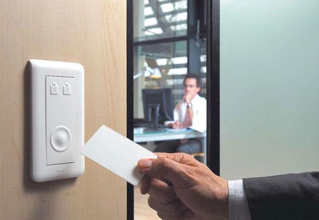 Безопасность вашего жилья. Домофонные системы для квартиры