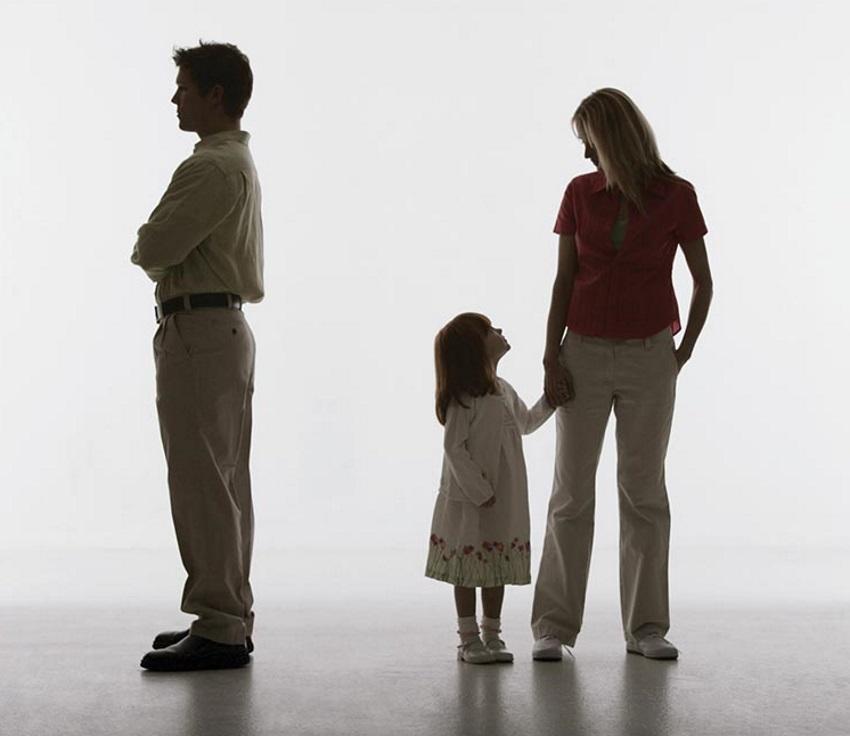 Помощь детектива в лишении отца родительских прав