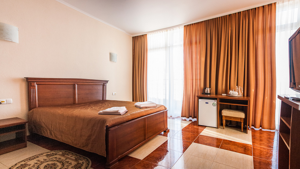 livadiysky-hotel-30