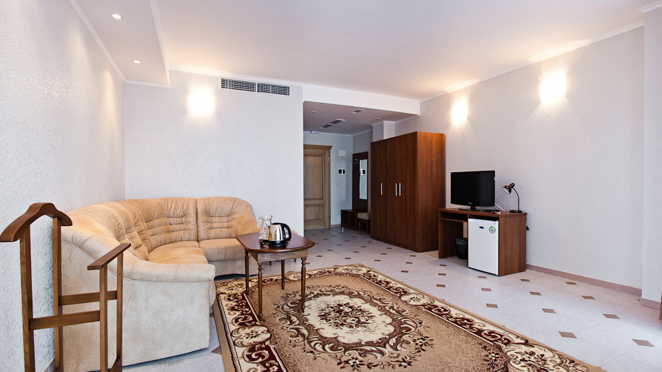 livadiysky-hotel-4
