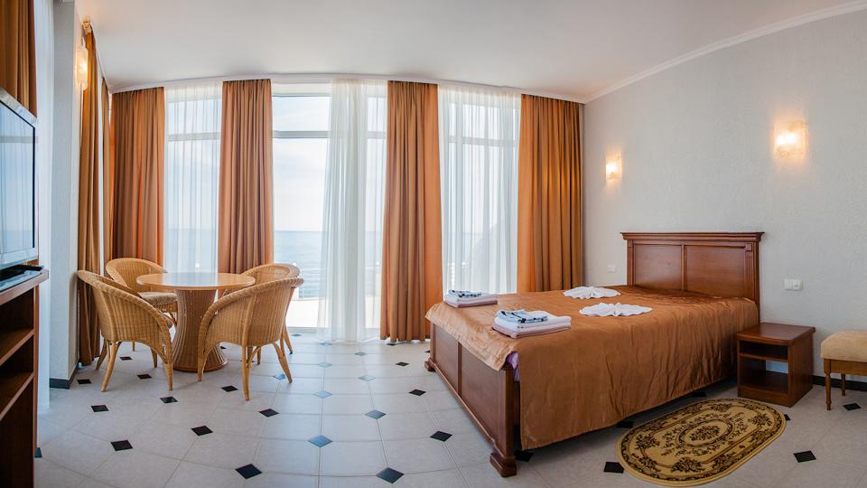 livadiysky-hotel-5