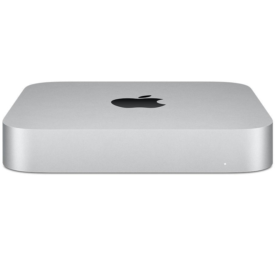 Ремонт техники Apple по технологиям производителя