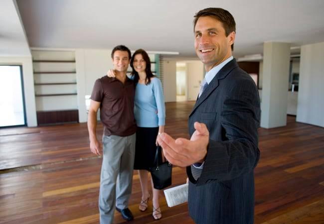 Коллекция недвижимости. Агентство по продаже недвижимости в Сочи и окрестностях