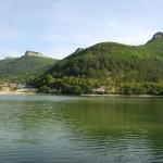 Мангуп-Кале — история древней крепости