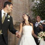 Как подготовиться к свадебной церемонии?
