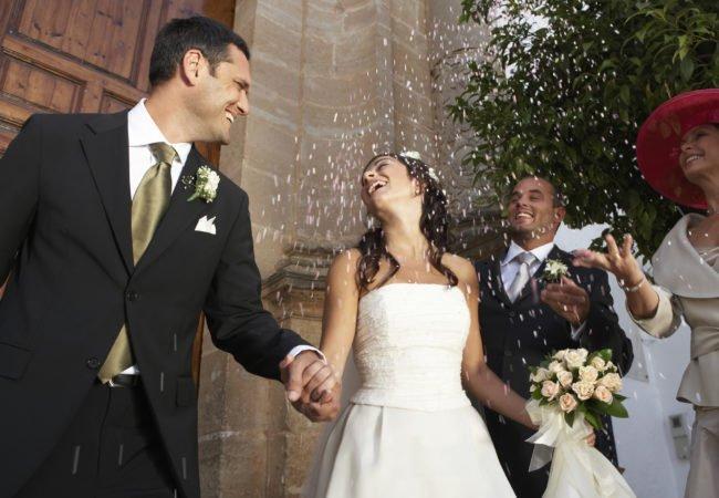Подготовка к свадьбе в несколько кликов. Оформление зала на свадьбу: ТОП идей для праздника мечты