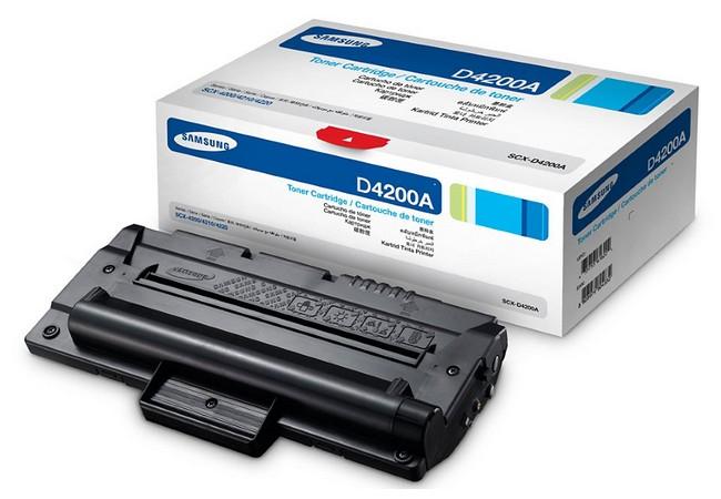 Лазерные принтеры Panasonic завоевали приверженность пользователей в Украине