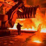 Современная металлургия