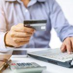 Срочные кредиты онлайн на карту