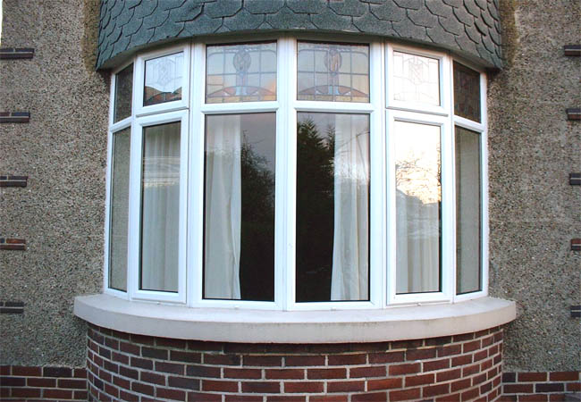Как выбрать металлопластиковые окна в Украине?