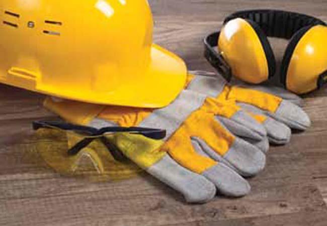 Купить спецодежду от производителя Work Safety