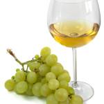 Крымские мускатные вина