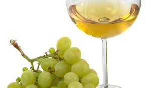 Мускатные вина Крыма