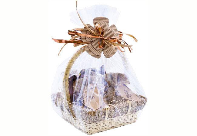 Огромный выбор корпоративной продукции, сувениров и подарков