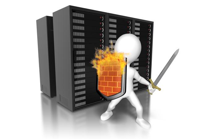 Утечка данных и нарушение конфиденциальности в России