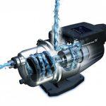 Насосное оборудование недорого в Украине. Как подобрать и купить насосное оборудование?