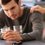 Лечение алкогольной и наркотической зависимостей